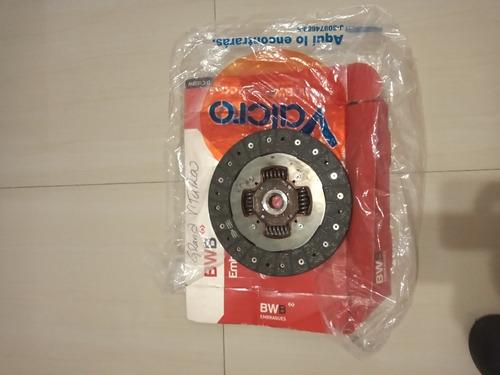 disco clutch gran vitara bwb
