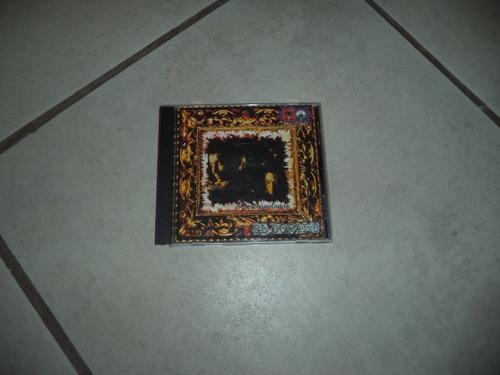 disco compacto aterciopelados el dorado