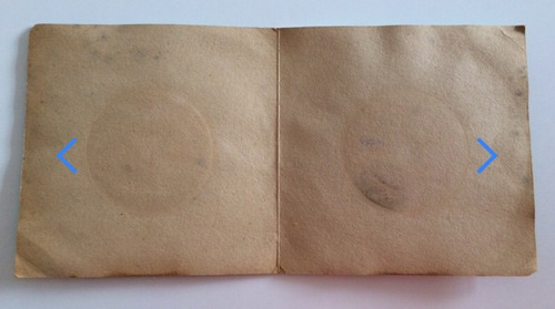 disco compacto duplo roberto carlos - jovem guarda 1