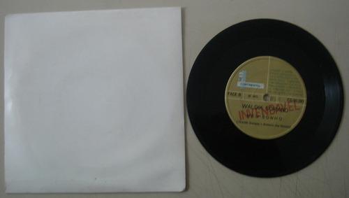 disco compacto simples-  waldik sorianocarta de amor