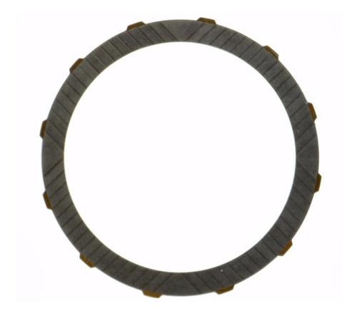 disco composite e1 ext câmbio al4 citroen renault