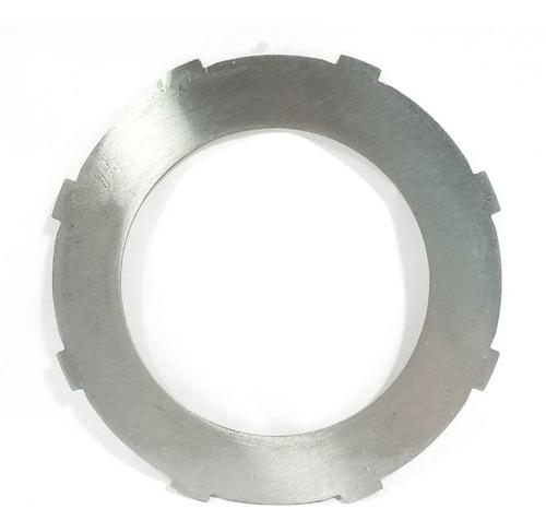 disco composite e2 ext câmbio al4 citroen renault