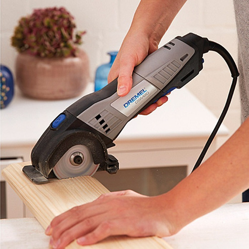 disco corte saw max dremel sm500 multiproposito dsm500