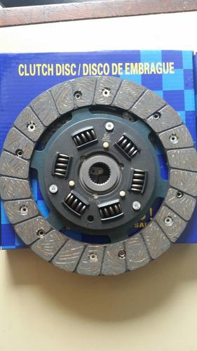 disco croche renault twingo 8y16v r19 r11 gala energy 180mm