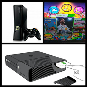 Xbox One Rgh