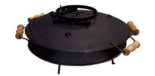 disco de arado garnde  55 cm de diametro originales