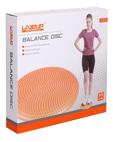 disco de balance fisioterapia colores equilibrio balancin
