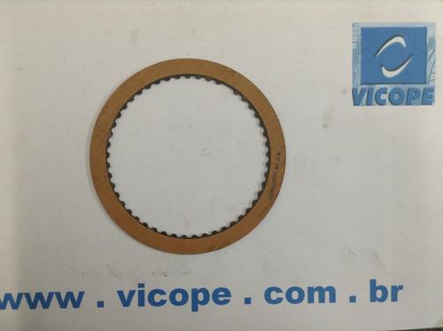 disco de composite 1.8  cambio automático santana 010 090