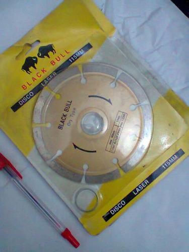 disco de corte $ 100