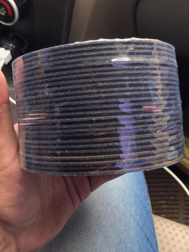 disco de corte 4 1/2 dewalt preicio inversion