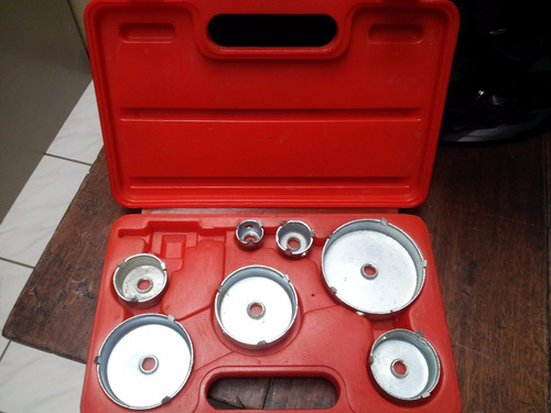 disco de corte para cerámica  disco p/ broca corte diamante