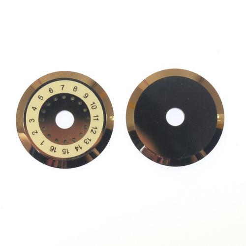 disco de corte para cortadora fujikura ct30