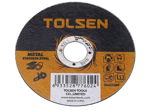 disco de corte plano metal y acero 350 x 3.0 x 25.4 mm