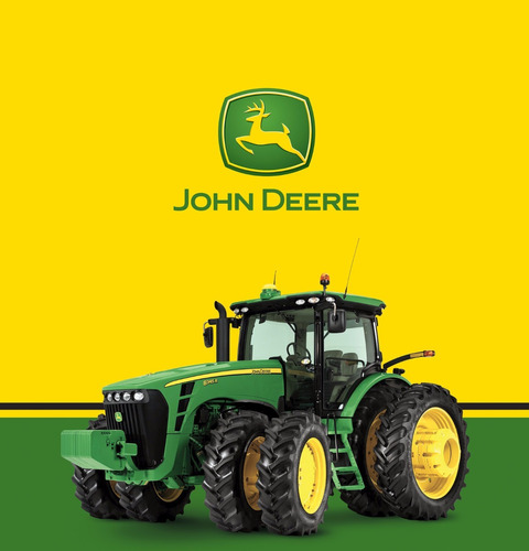 disco de embrague at339922 marca john deere