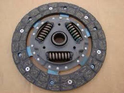 disco de embrague grand vitara xl5 motor 2.0l 4 cilindros
