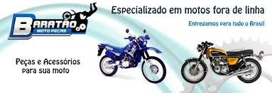 disco de embreagem do motor cobreq honda bros 150 125 xlr