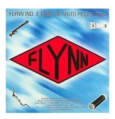 disco de embreagem flynn gsx 750f 1998/06 jogo composto por