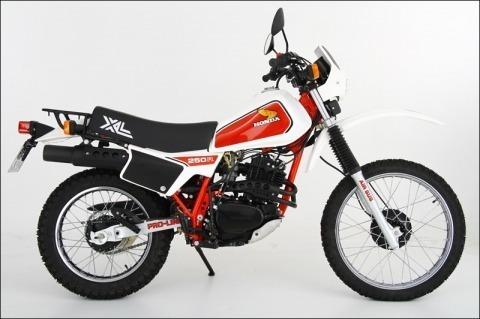 disco de embreagem kit completo modelo original honda xl 250