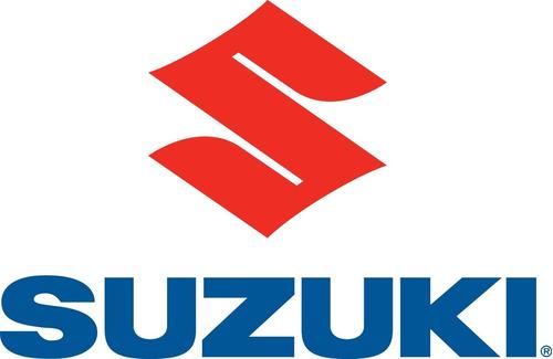 disco de embreagem suzuki gs 125 (jogo 5 discos)