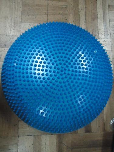 disco de equilibrio-balance