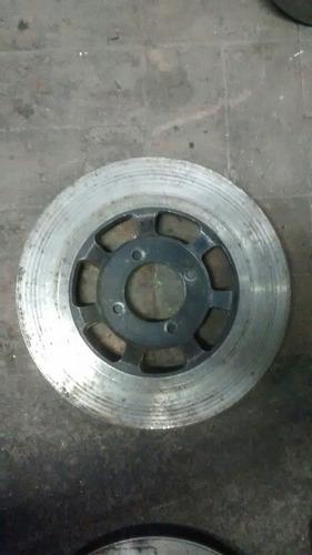 disco de freio de yamaha dt 180,tdr180,rdz