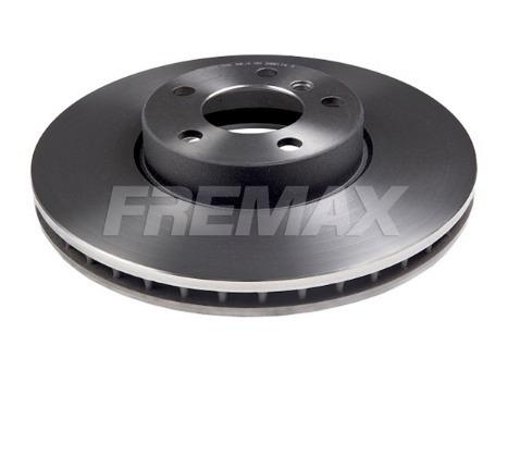 disco de freio dianteiro bmw  x5 3.0   /   x5 (e70)