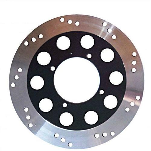 disco de freio gsx750 f 1989 a 1997 - traseiro