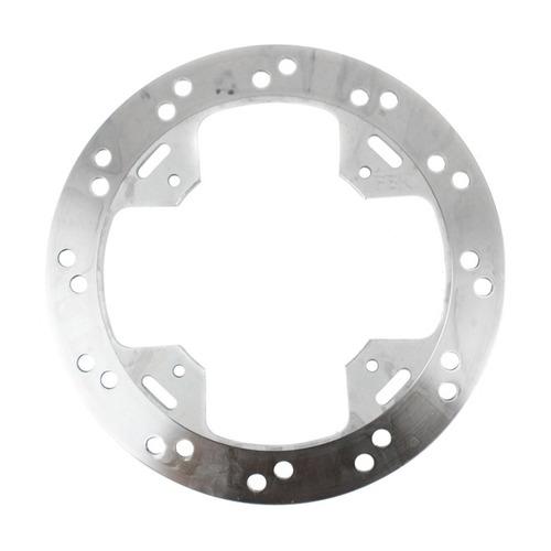 disco de freio honda traseiro honda crf250 / crf450 - fabrec