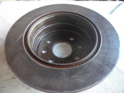 disco de freio kadett ipanema original