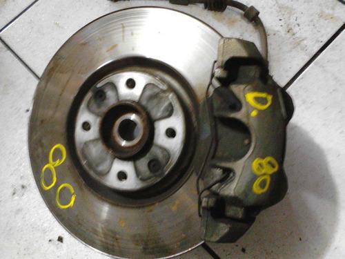 disco de freio peugeot 3008