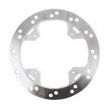 disco de freio traseiro crf 250/ 450