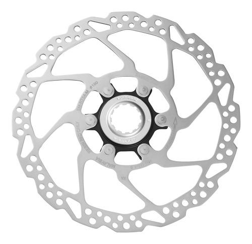disco de freno center lock deore 180mm sm-rt54
