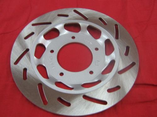 disco de freno de aguila
