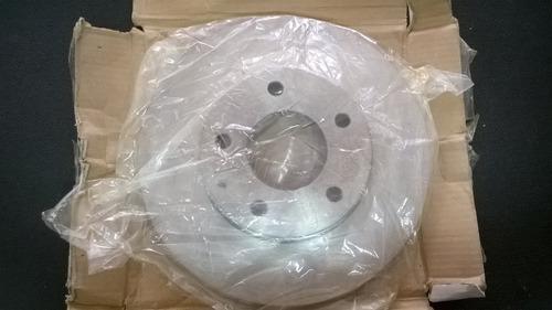 disco de freno delantero mazda 626 98-02