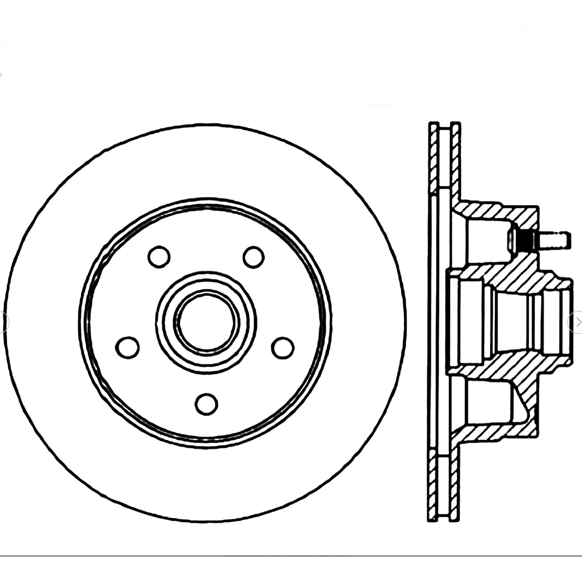 jeep sj wiring diagram database 83 CJ5 Jeep Parts jeep sj wiring diagram database jeep mander disco de freno jeep wagoneer sj 1987 delantero 49