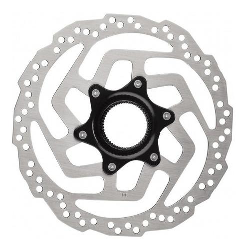 disco de freno shimano rt10 160mm center lock
