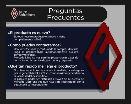 disco de freno (t) fiat ducato 2.3 2006-2011 multijet