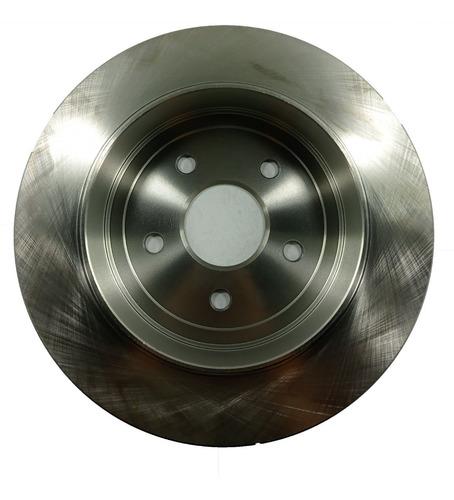 disco de freno trasero jeep grand cherokee 06/10 (53027)