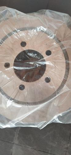 disco de frenos explorer 2006 2007 2008 2009 2010 2011