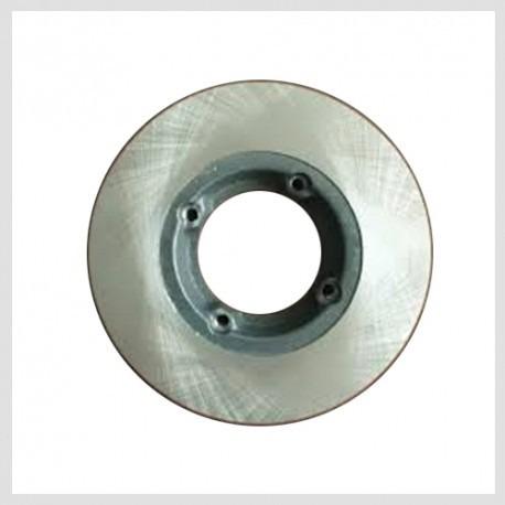 disco de frenos para chevrolet cmv cmp
