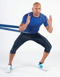disco de goma bumper olimpico crossfit de 10 kg importado