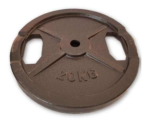 disco de hierro importados grey hammertone pesas precio x kg