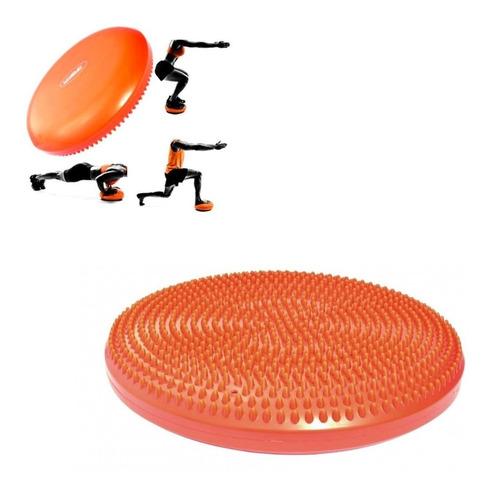 disco de propiocepcion balance balancin equilibrio 45 cm