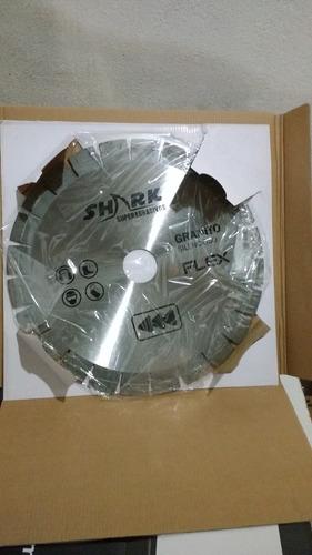 disco de serra 350mm para corte em marmores e granitos