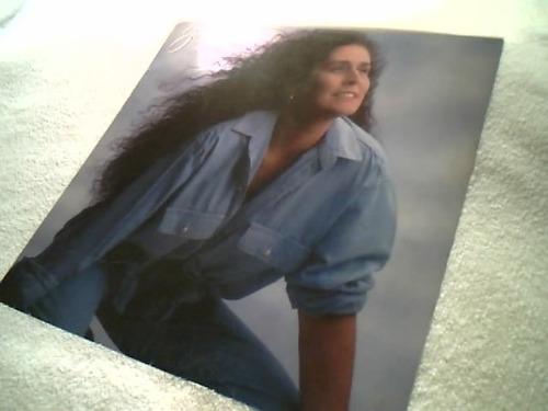 disco de vinil   joana