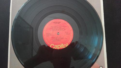 disco de vinilo helen reddy