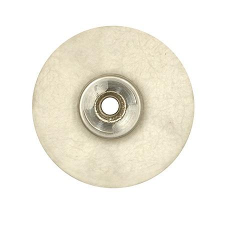 disco dremel ez-423 paño 1 pulgada