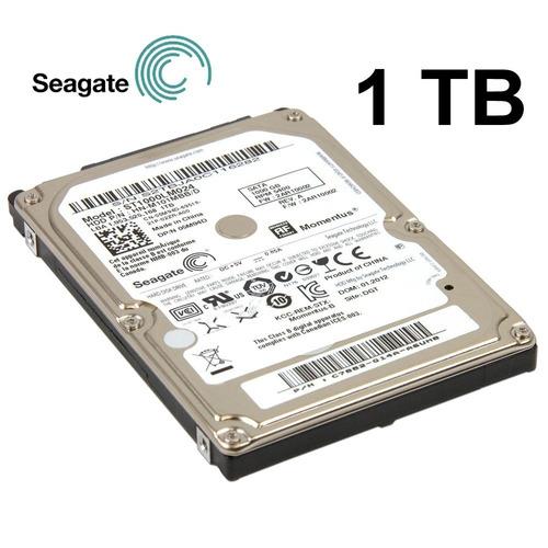 disco duro 1 tb sata, para pc, nuevos sellados
