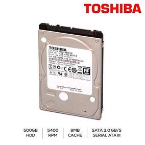 1be1ed333e6 Disco Duro Interno Toshiba 1tb 2.5 Para Portatil O Mas - Discos Duros en Mercado  Libre Colombia