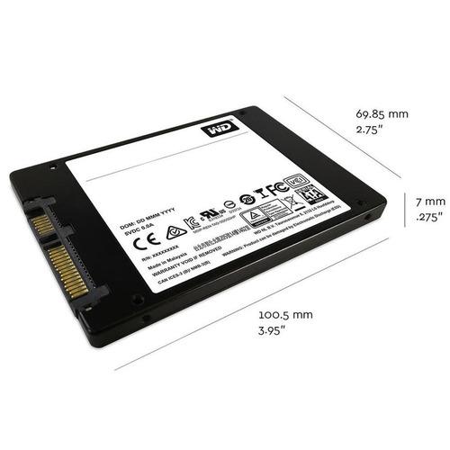 disco duro 120